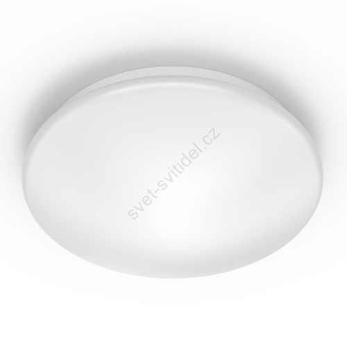 LED stropní svítidlo od značky Philips