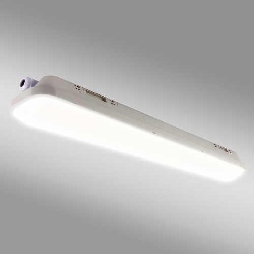 Lineární svítidlo Hermet.Ippo LED 21W