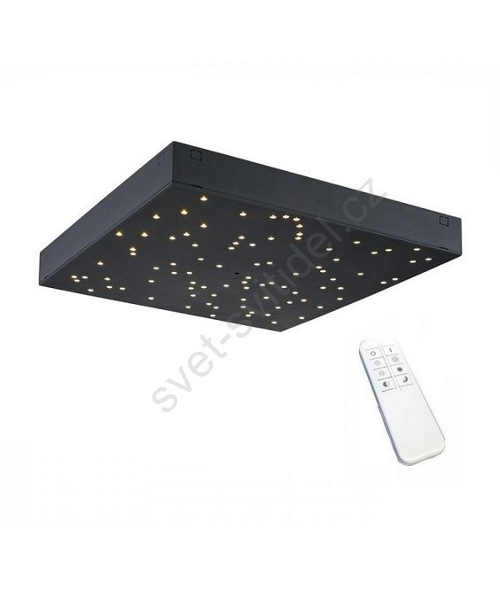 Stmívatelné stropní LED svítidlo
