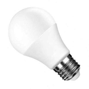 LED žárovka premium 10W neutrální bílá