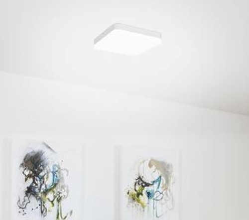 koupelnové led moderní světlo