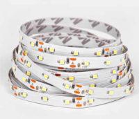 Efektivní a praktický LED pásek