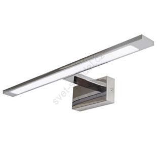 Koupelnové LED moderní svítidlo