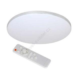 Stopní LED světlo s dálkovým ovládáním