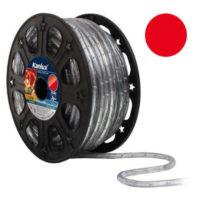 Světelný LED had z kvalitního flexibilního PVC