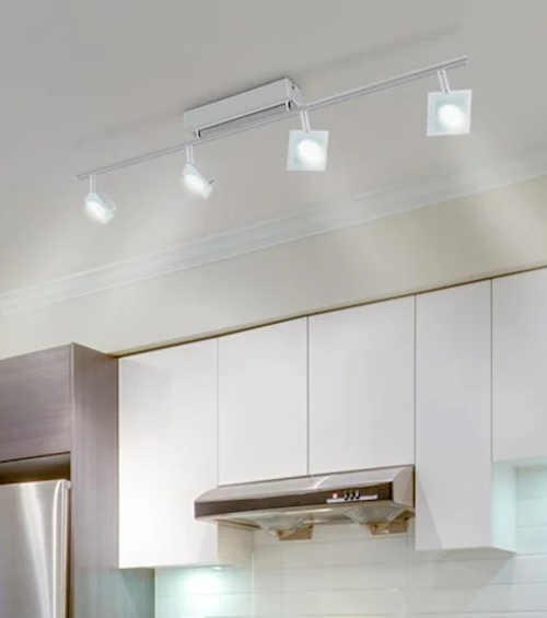 bodove-stropni-LED-svetlo-do-kuchyne