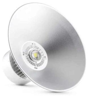 Průmyslový LED reflektor Lightcraft High Bright 50W
