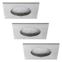 Koupelnové podhledové svítidlo