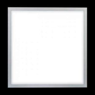 Moderní LED panel 40W 60x60 cm
