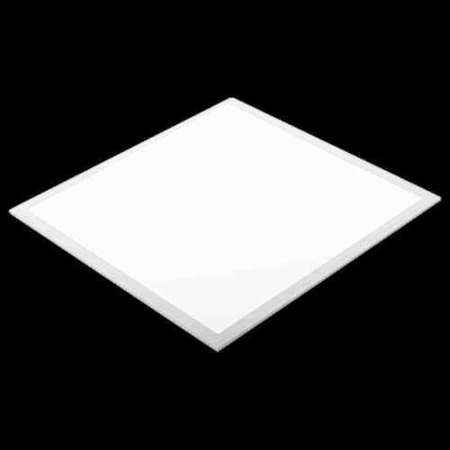 NBB LED panel SMART SERIES