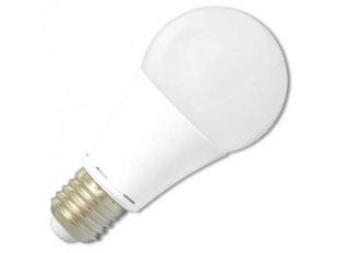 Úsporná LED žárovka 20W E27