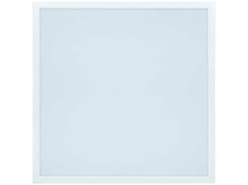 Bílý podhledový LED panel 600x600 mm