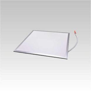 LED stropní panel o rozměru 30x30 cm
