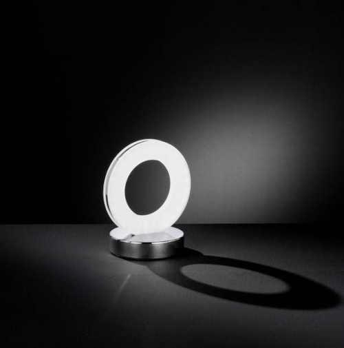 Stolní LED lampička v moderním designu