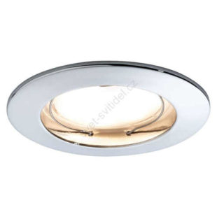Stmívatelné koupelnové svítidlo