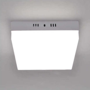 Stylové stropní LED osvětlení