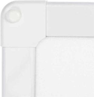 bílý LED panel Mlight Easyfix