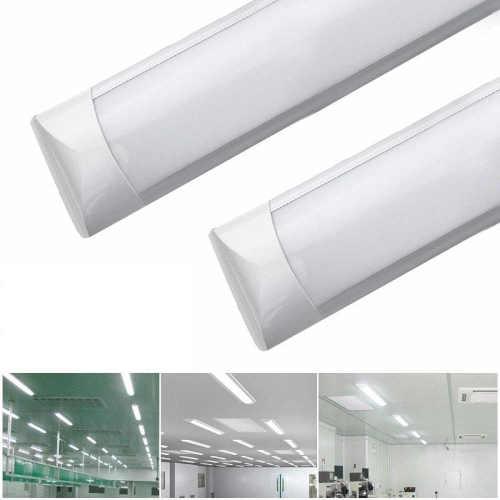 moderní LED panel bílá neutrální