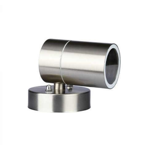 praktické fasádní svítidlo GU10