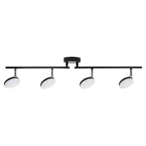 stropní LED svítidlo Baumax